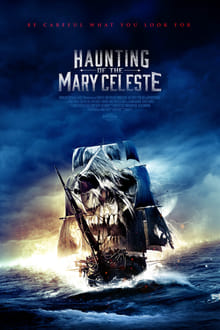 Haunting of the Mary Celeste (2020)