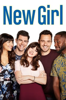 New Girl (TV Series 2011)