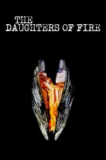 The Daughters of Fire (2019)