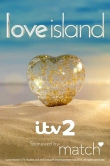 Love Island  TV Series (2015)