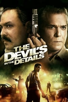 The Devils in the Details (2013)