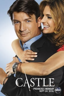 Castle (TV series 2009)