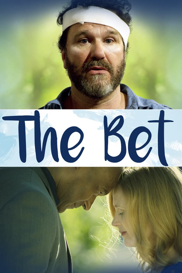 The Bet (2020) Online
