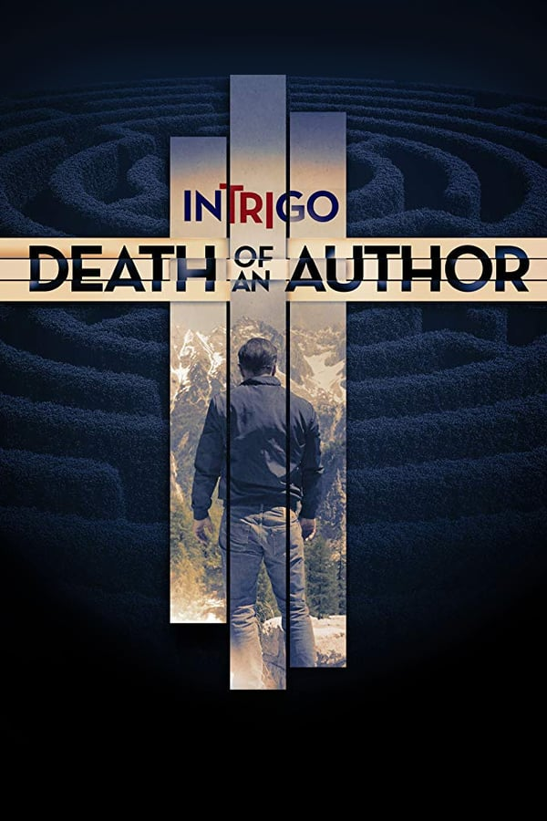 Intrigo: Death of an Author (2020) Online