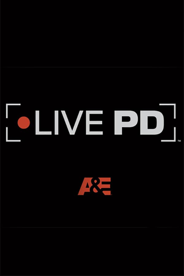 Live PD TV Series (2016) Online