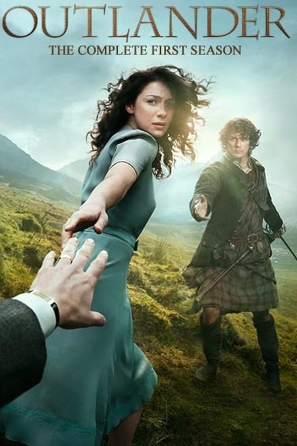Outlander (TV Series 2014) Online