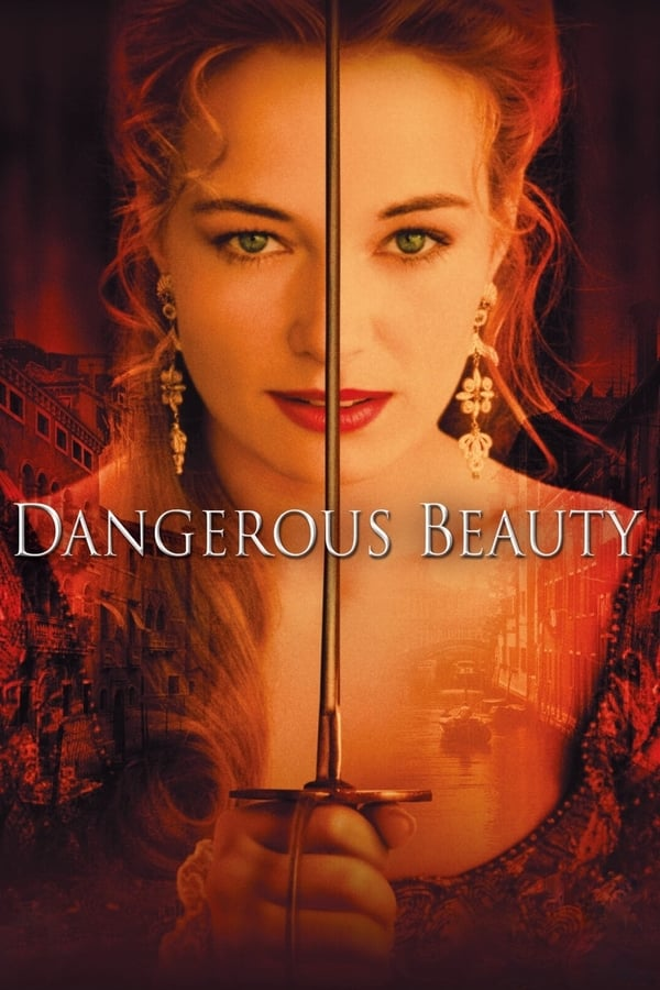 Dangerous Beauty (1998) Online